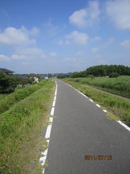 那珂川サイクリングロード.JPG