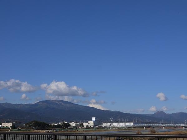 酒匂川から富士.JPG