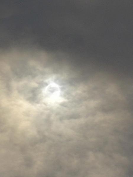 金環日食元写真.jpg