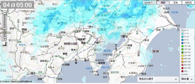 雨雲レーダー.JPG