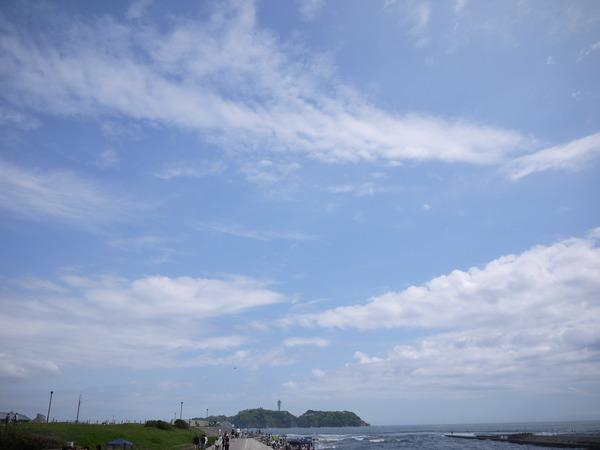 鵠沼海岸.JPG