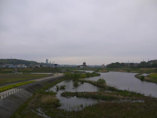 鷺踊橋~藤沢.JPG