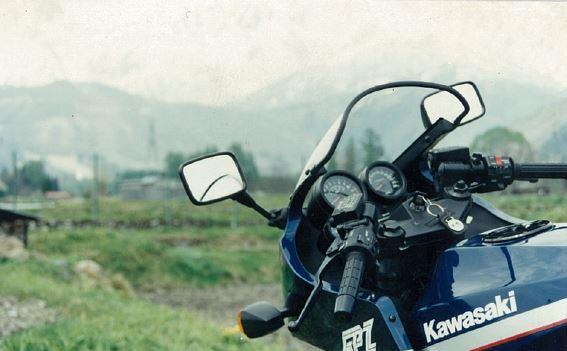 GPz900R.JPG