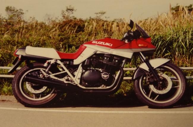 GSX1100S写真#S.JPG