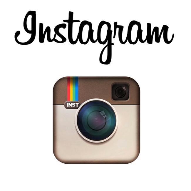 Instagram-logo-4.jpg