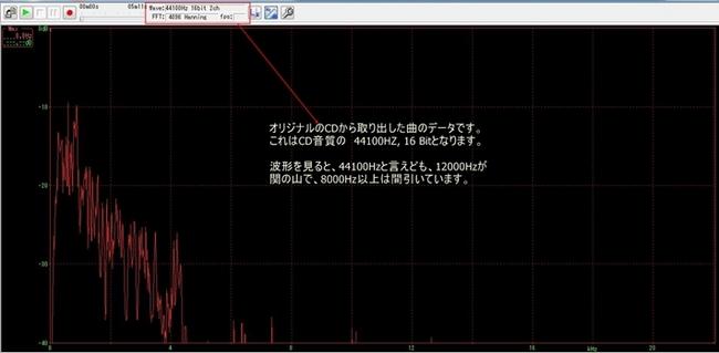 Original_WAVファイル_R.JPG
