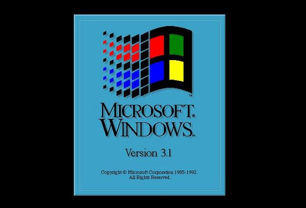 Windows3.1.JPG