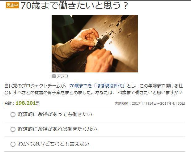 Yahoo投票.JPG