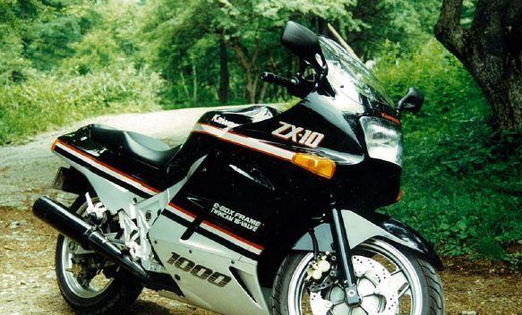 ZX10写真.JPG