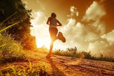 fitnessjog-e1401115670957.jpg