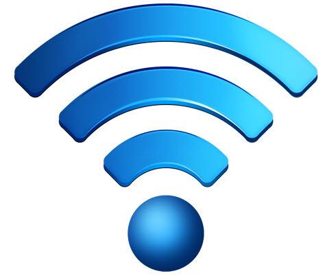 wifi-icon11.jpg