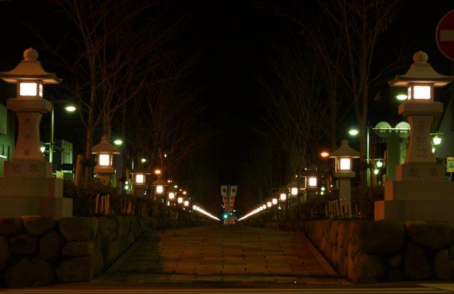 0421_若宮大路.JPG