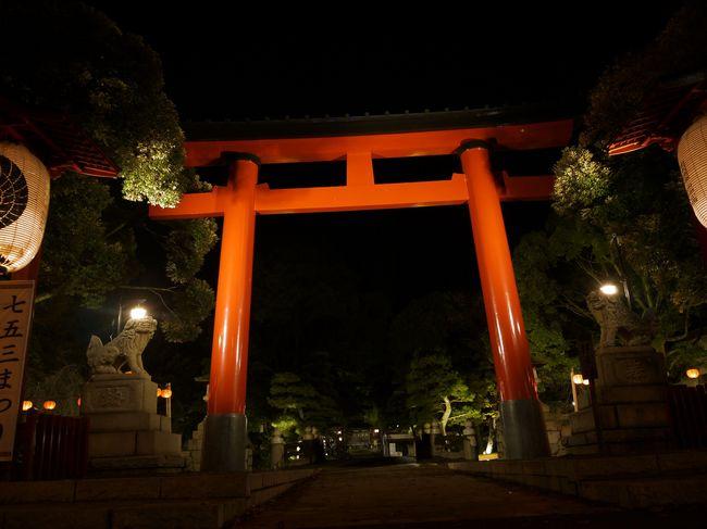 0427_平塚八幡宮.JPG