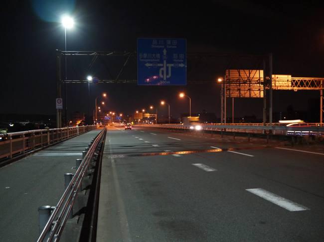0446_多摩川通過.JPG