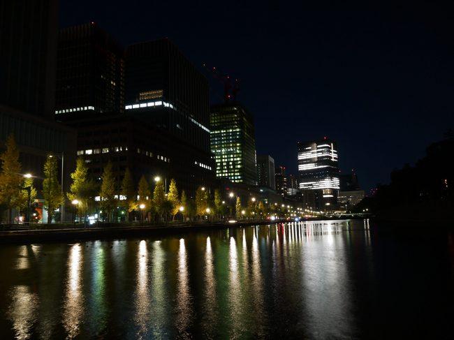 0503_皇居より日比谷公園.JPG