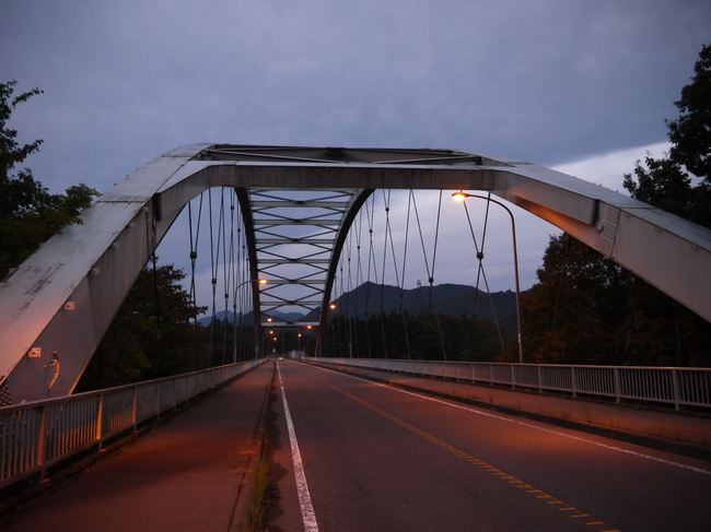 0556_大きな橋.JPG