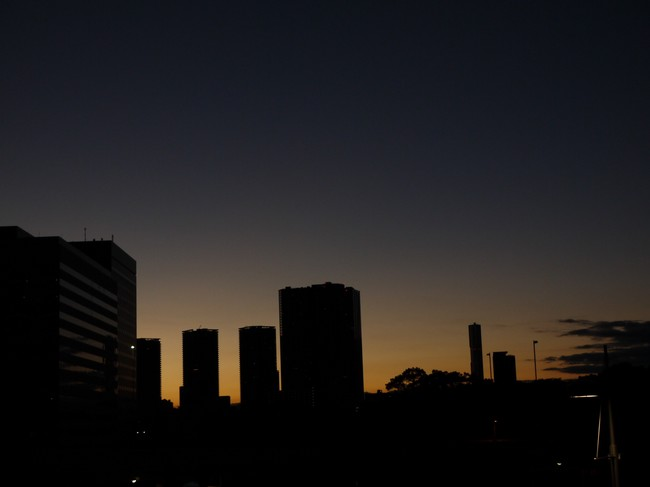 0558_シオサイトより築地方面.JPG