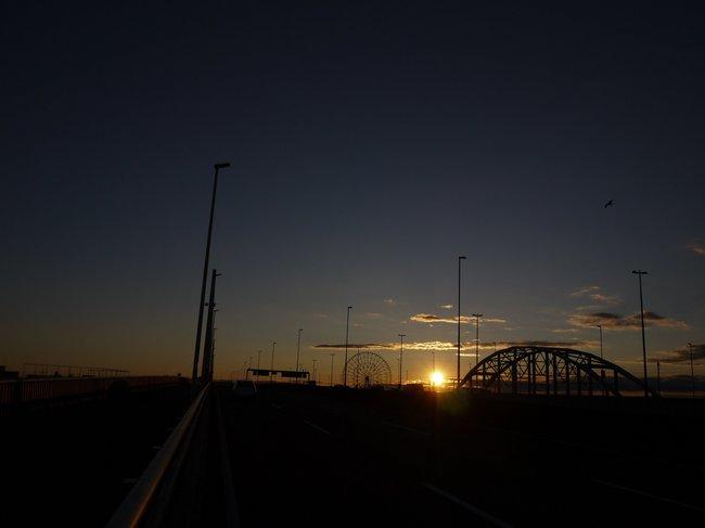 0638_葛西橋の夜明け.JPG