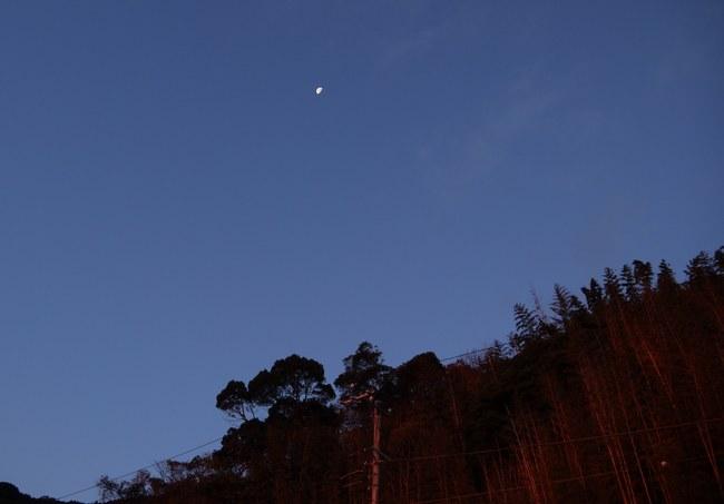 0643_西の空.JPG