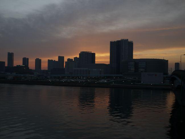 0645_有明の夜明け.JPG