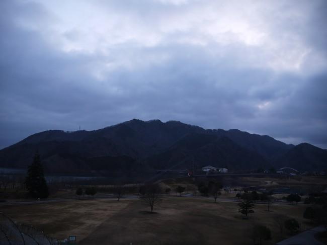 0656_宮ヶ瀬中央公園.JPG