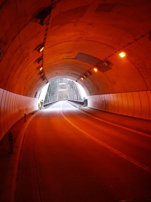 0717_向山トンネル.JPG