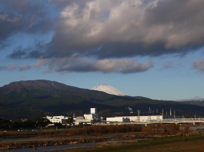 0737_酒匂川から富士山.JPG