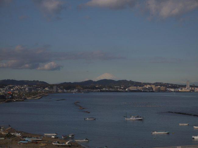 0850_速水から富士山.JPG