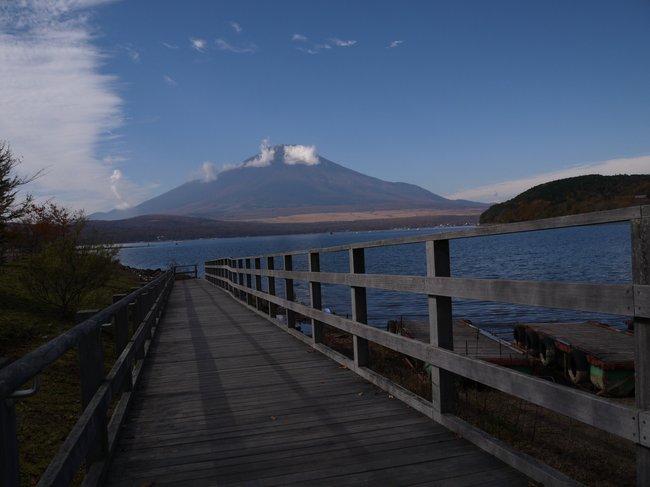0949_河口湖サイクリングロード.JPG