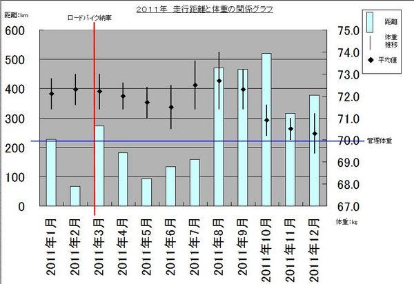 2011年最終纏め.JPG